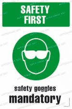 "Our posters goggles are available in many sizes and several supports.Nos sizes range from 12 ""x 18"" (30 x 45 cm) to 24 ""x 36"" (61 x 91 cm) .For larger formats dirigez- you to our main website."
