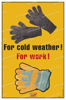 """Our work injuries Hands posters are available in many sizes and several supports.Nos sizes range from 12 """"x 18"""" (30 x 45 cm) to 24 """"x 36"""" (61 x 91 cm) .For larger formats dirigez- you to our main website."""
